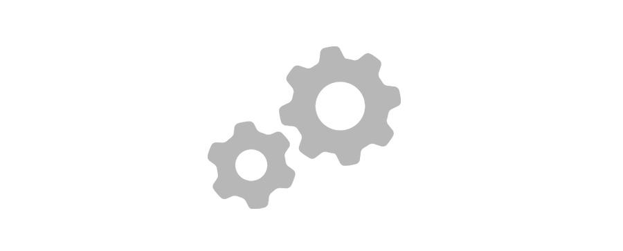 SmalTec Micro-Machines icon