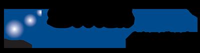 SmalTec logo